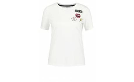 ONLROCKING COOL - T-Shirt print - white - Zalando.ch