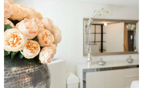 p dicure inkl lack 53 rabatt deindeal ab. Black Bedroom Furniture Sets. Home Design Ideas