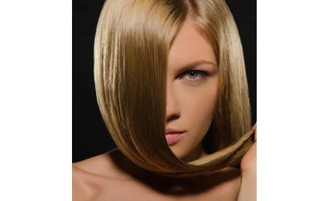Pflegende Keratinbehandlung Für Mittellanges Haar 66 Rabatt