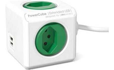 powercube extended 4x t13 2 x usb 33 rabatt digitec ab. Black Bedroom Furniture Sets. Home Design Ideas