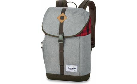 f4cd4d234a359 Rowena (24l). Der Dakine Range 24L Rucksack mit iPad Laptop Fach ...