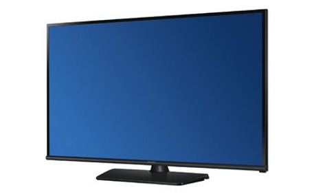 Fernseher Deal