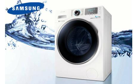 Samsung waschtrockner und maschinen 59% rabatt deindeal ab