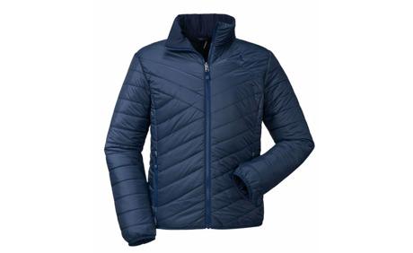 Ventloft Schöffel Adamont Jacket Herren Isolationsjacke f7gy6vIYb