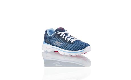 sale retailer d9e2c 46277 Skechers Go Walk 3 Damen