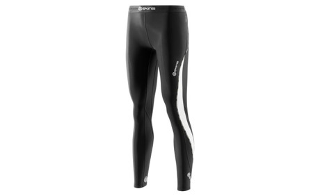 skins dnamic thermal women 39 s long tights damen kompressions tights 20 rabatt sportxx ab. Black Bedroom Furniture Sets. Home Design Ideas