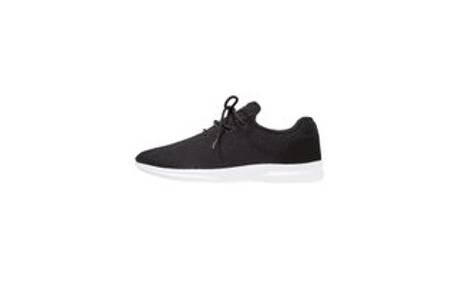 Sneaker low - black @ Zalando.ch - 60% Rabatt - Zalando - ab 09.07 ...
