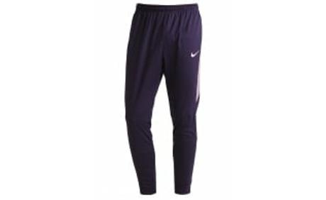 Jogginghose purple dynastypurple smoke meta.domain 21