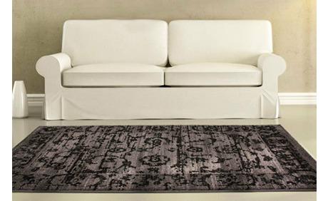 Stylische Teppiche 16 Rabatt Deindeal Ab 27 12 2014 Deal Ch