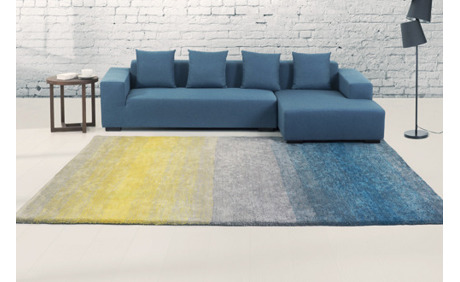 teppiche inkl lieferung 51 rabatt deindeal ab 16. Black Bedroom Furniture Sets. Home Design Ideas