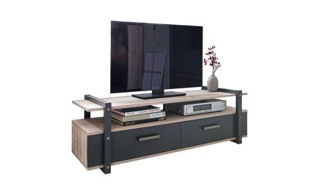 tv m bel brooklyn otto 39 s webshop ab. Black Bedroom Furniture Sets. Home Design Ideas