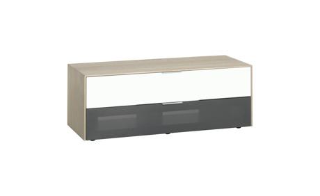 tv m bel veyron pfister ab. Black Bedroom Furniture Sets. Home Design Ideas
