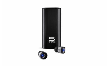 wireless in ear kopfh rer in vibe true wireless 25. Black Bedroom Furniture Sets. Home Design Ideas