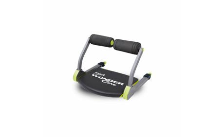 wonder core smart 30 rabatt ochsner sport ab. Black Bedroom Furniture Sets. Home Design Ideas