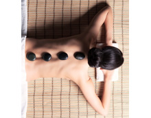 3x Hot-Stone-Massage