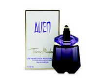 thierry mugler alien eau de parfum spar ab. Black Bedroom Furniture Sets. Home Design Ideas