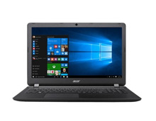 Acer Aspire ES 15 ES1-533-P9Z6 Notebook