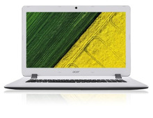 Acer Aspire ES1-732-P2LJ Notebook