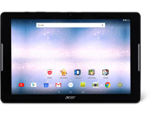 Acer Tablet Iconia One 10
