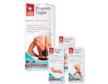 ACTIVE MED Physio Tape
