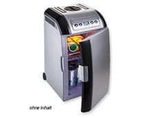 Aldi Suisse Mini Kühlschrank : Aldi kühlschrank schweiz mini kühlschrank test mini kühlschränke