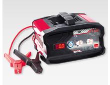 auto xs autobatterie ladeger t mit starthilfe aldi
