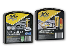 auto xs kratzer entferner scheinwerfer reparatur set aldi suisse ab. Black Bedroom Furniture Sets. Home Design Ideas