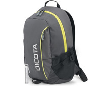"Backpack Power Kit (15.60"", Grau)"