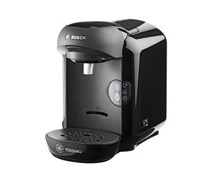 bosch tassimo kaffeemaschine vivy 91 rabatt denner ab. Black Bedroom Furniture Sets. Home Design Ideas