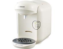 bosch tassimo vivy kaffeemaschine 83 rabatt denner. Black Bedroom Furniture Sets. Home Design Ideas