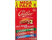 Cailler Branches Milch