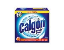Calgon ch