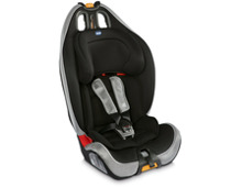 Chicco Kindersitz Gro-Up 1