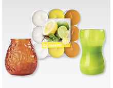 citronella kerze aldi suisse ab. Black Bedroom Furniture Sets. Home Design Ideas