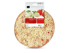 Coop Betty Bossi Pizza Margherita, 4 x 390 g