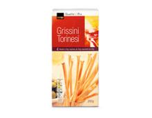 Coop Grissini Torinesi