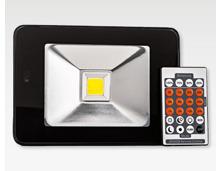 dynamax led strahler 20 w aldi suisse ab. Black Bedroom Furniture Sets. Home Design Ideas