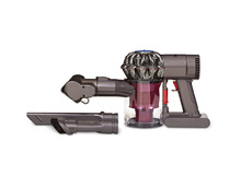 dyson handsauger v6 trigger 17 rabatt coop megastore. Black Bedroom Furniture Sets. Home Design Ideas