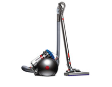 Dyson Staubsauger Big Ball Up top