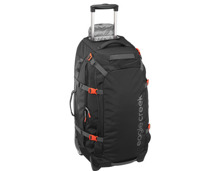 Eagle Creek Actify Wheeled Duffel 30 Rollkoffer