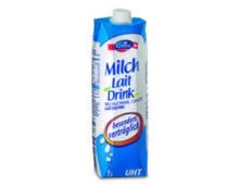 Entrahmte Milch, Magermilch - lebensmittellexikonde
