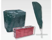 gardenline schutzh lle f r gartenm bel aldi suisse ab. Black Bedroom Furniture Sets. Home Design Ideas
