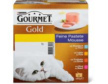 gourmet gold und perle in mehrfachpackungen 25 rabatt. Black Bedroom Furniture Sets. Home Design Ideas