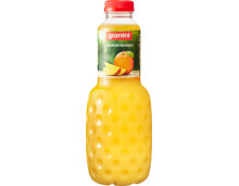 Granini Fruchtsaft Orange-Mango