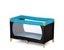 hauck dream 39 n play reisebett 25 rabatt coop megastore ab. Black Bedroom Furniture Sets. Home Design Ideas