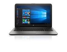 HP 15-ay146nz Notebook