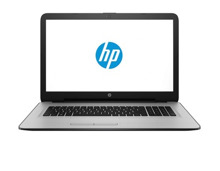 HP 17-x020nz Notebook
