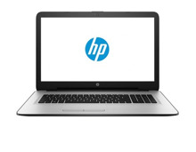 HP 17-x146nz Notebook
