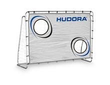 hudora fussballtor mit torwand 50 rabatt coop megastore ab. Black Bedroom Furniture Sets. Home Design Ideas