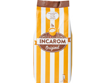 Incarom Kaffee Original